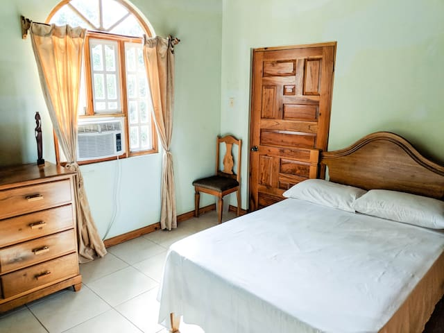 Barhanna Vista Lodge - Regular Room