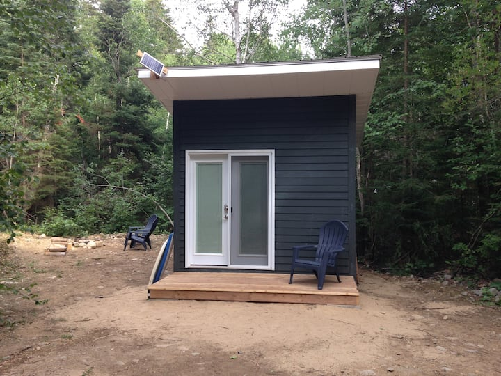 The Play Bunkie