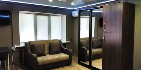 🇺🇦 Loft-studio в самом центре Николаева