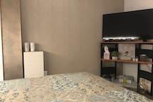 ❂ Nami 菜 - Suite #3