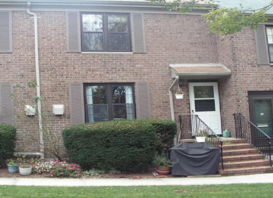 Rooms For Rent Little Falls Ny