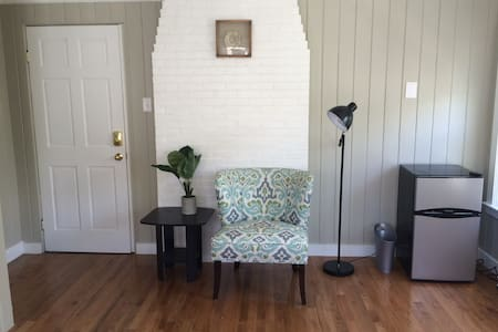 Furnished Room in Ideal West End Location! #7 - Portland - Pensione