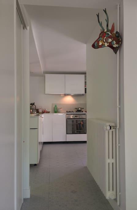 Maison d 39 architecte tounefeuille houses for rent in tournefeuille midi pyr n es france - Maison architecte mark dziewulski ...