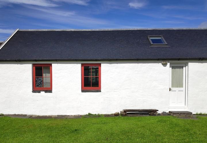 Seol Mara - Comfy island cottage