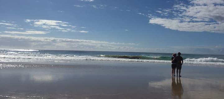 The Boardwalk @ Peregian Beach