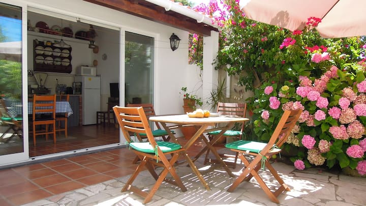 Country house near Ericeira beaches