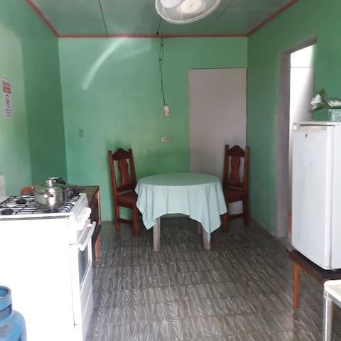 Apartamentos Baljay