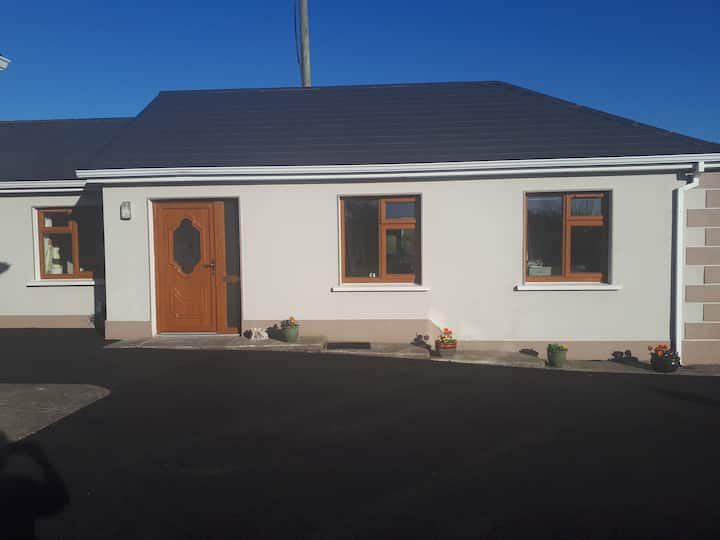 The Old Road Self Catering Ballyfarnon