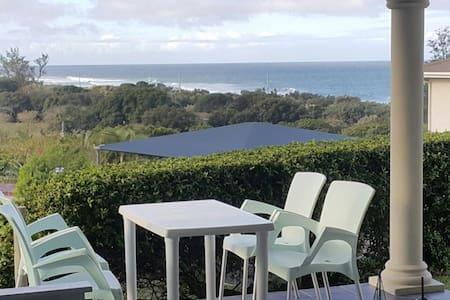 2 Mzimayi, Mangrove Beach Estate - Apartment