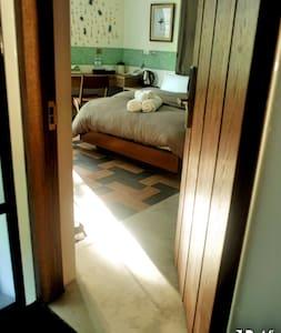 七天四季—Room Mar. 1 『三月一日房』 - Lugu Township - Wikt i opierunek