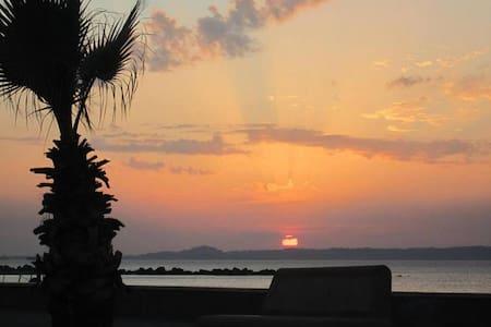 sweet Sicilia - Spadafora