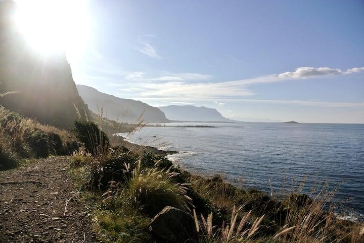 AMP Capo Gallo e Isola delle Femmine
