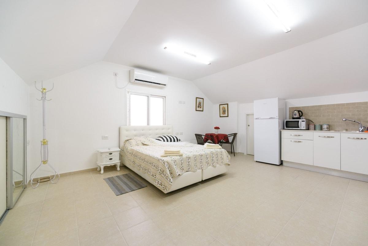 Продажа квартир в израиле в рамле