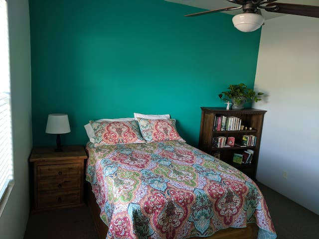Payson Country Bedroom #2