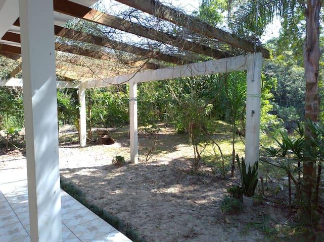 Hostel Marina Finas Ondas