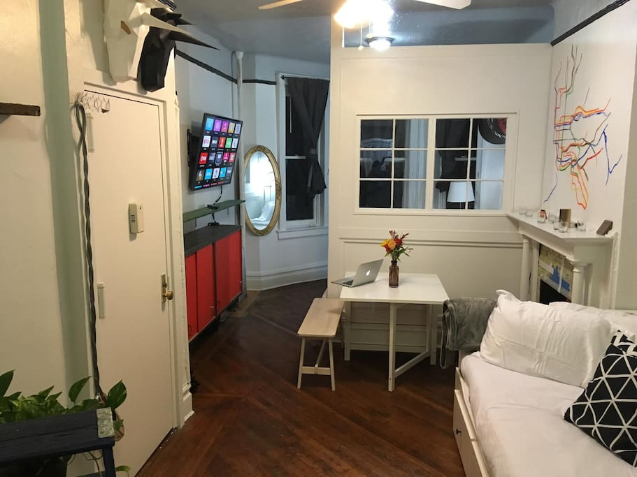 Apartments For Rent In Brooklyn