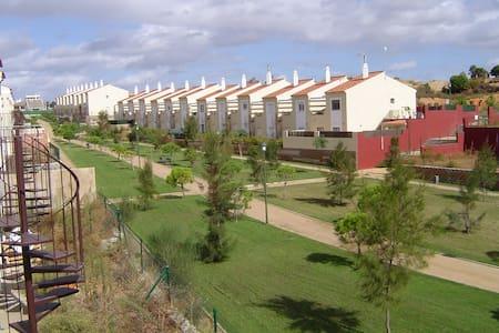 CASA PLAYA ISLA CRISTINA - Ayamonte - Rivitalo