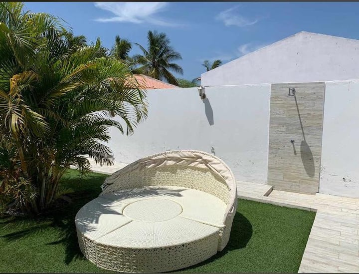 Luxurious 3/4 Bedroom Villa in Mussulo