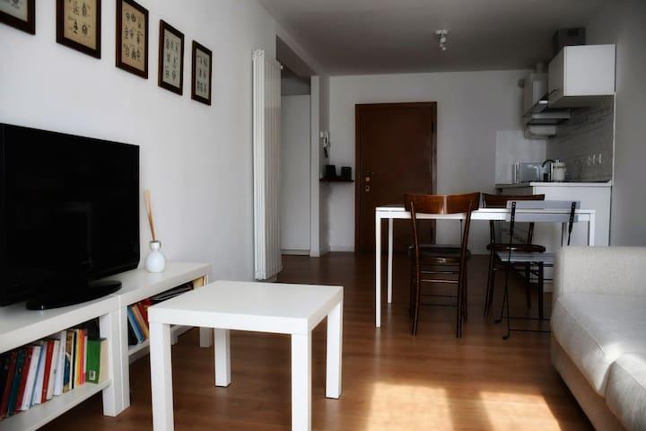 Casa Vacanze Zio Piero