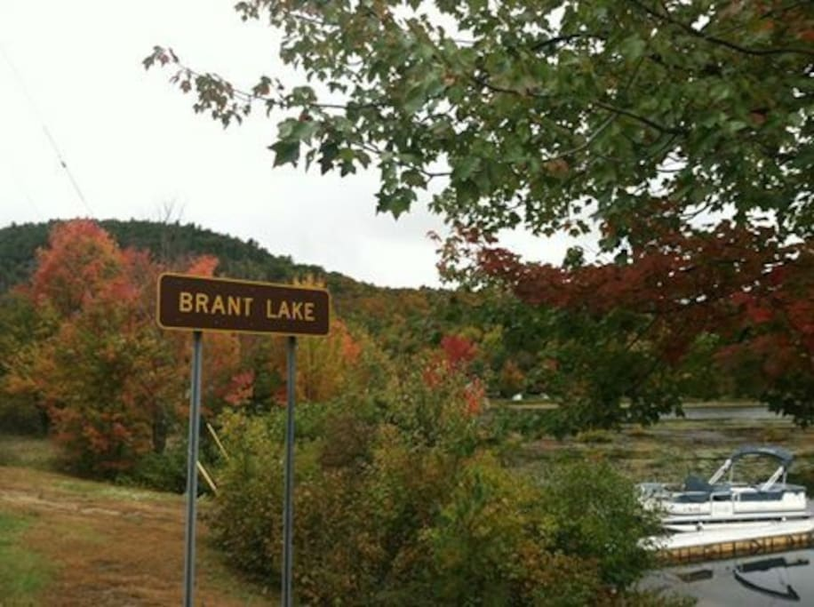 brant lake guys Location outdoor fountains guys in brant lake, ny is located in a convenient place where you can access we are your outdoor contractors and designers and when you.