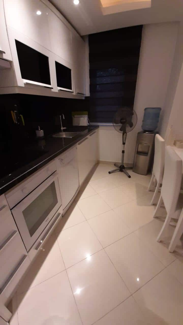 Luxury apartment , BESTHOME 11 , Alanya 25€