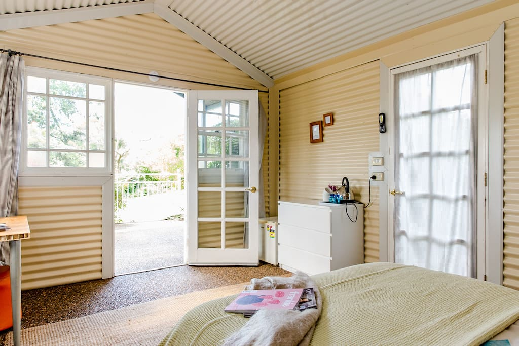 Renting Rooms Out South Australia