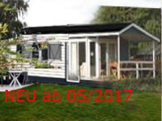 Studio NEAPEL mit Terrasse, Grill & Seeblick - Kahl am Main