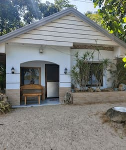 Bolo Beach Private House for Rent