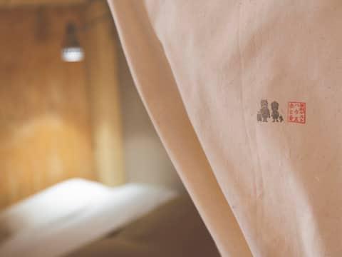 Female Dorm   Noboribetu Guesthouse AKA&AO
