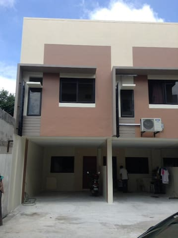 For rent 22k monthlynegotiable.