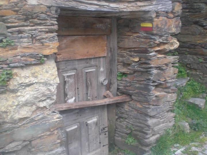 Casa da Sobreira