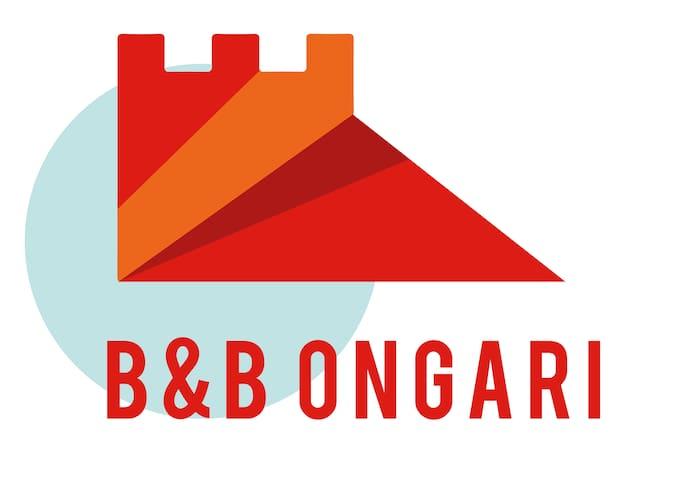 Appartamento B&B Ongari