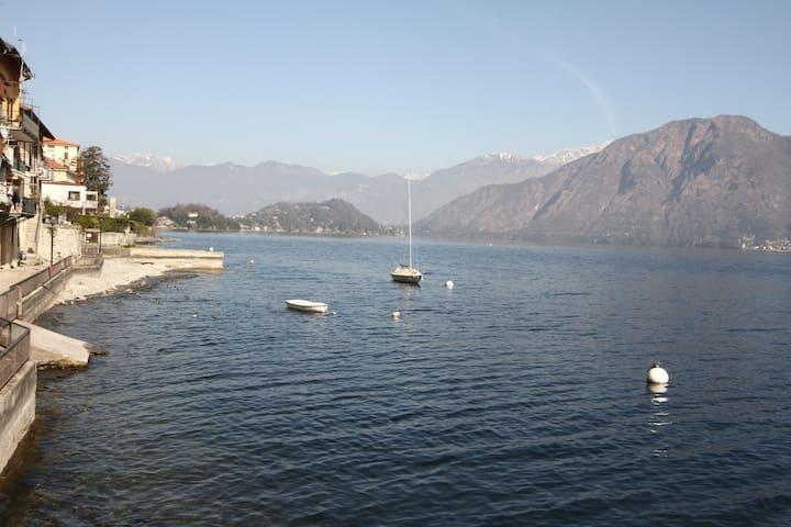 Casa Beky - Lago di Como