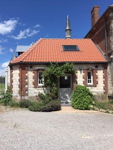 Gîte Au 220, très beau gîte près d'Arras