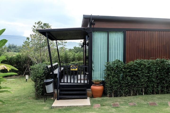 Bella Villa @ Limon Villa, Khao Yai