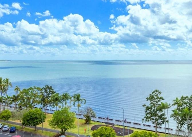 🌺(8) Spectacular Views 2bdrm 2bath UP TO 60% OFF