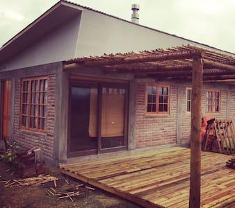 Casa de Campo en Requinoa