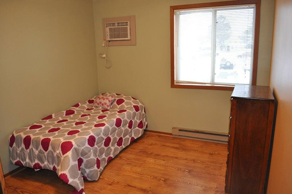 available apartments for rent in winona minnesota united states