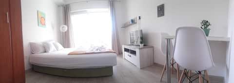 Guest house Djonovic,  ap 2, Petrovac