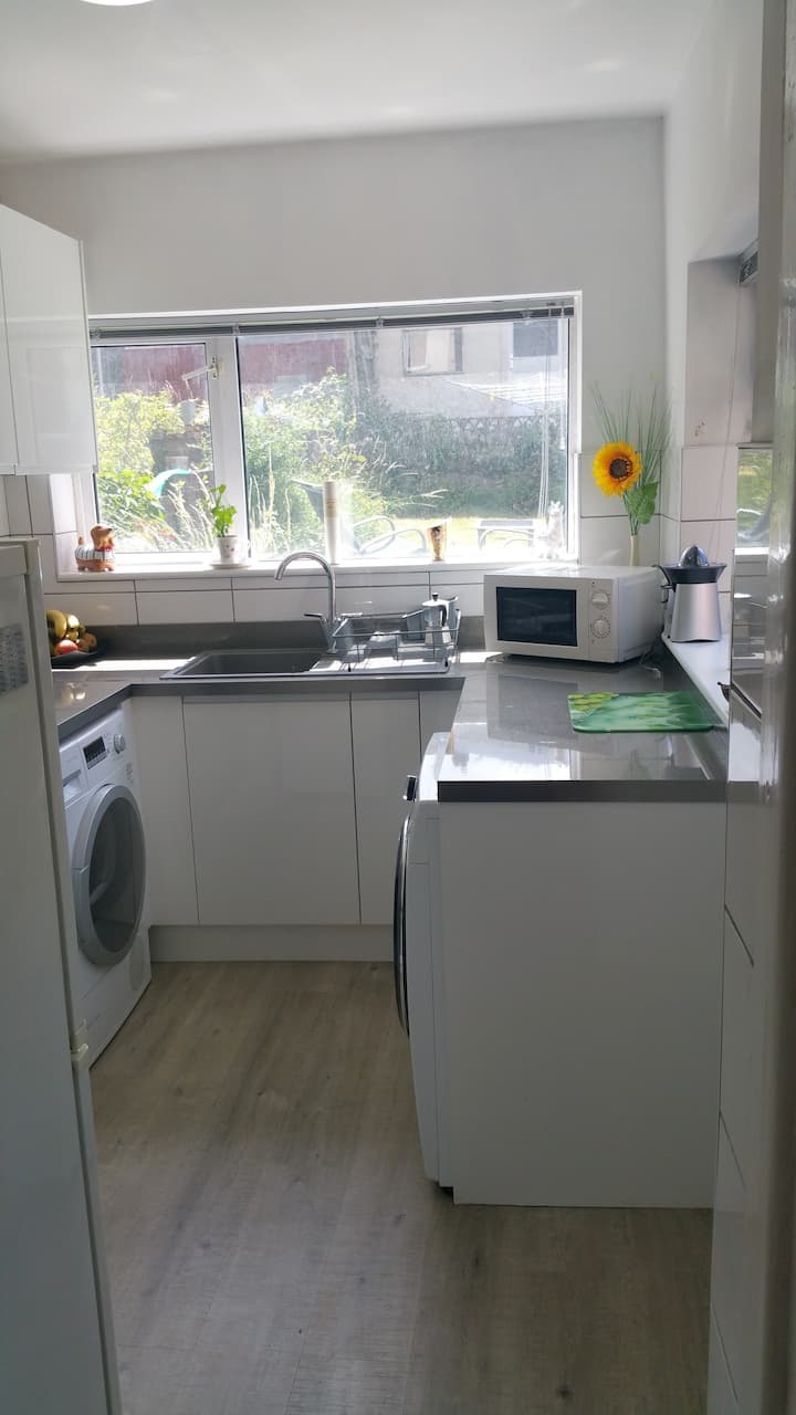 Comfortable homely  home in Bristol