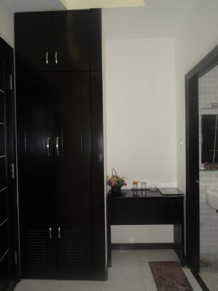 New hotel room3