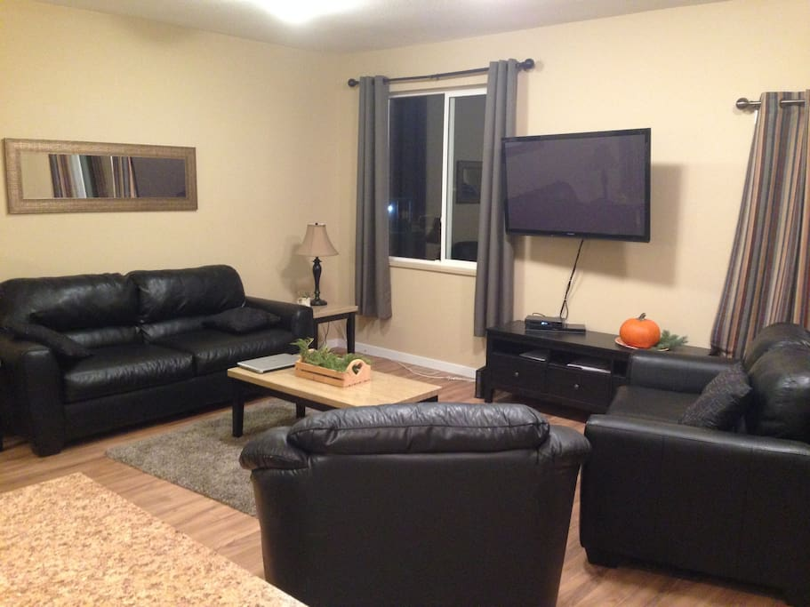 Rooms For Rent In Dawson Creek Bc