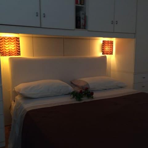 appartamento sul mare - Igea Marina - Ev