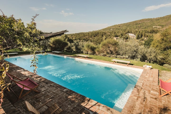 La Veronica Resort - Daniela Holiday Home