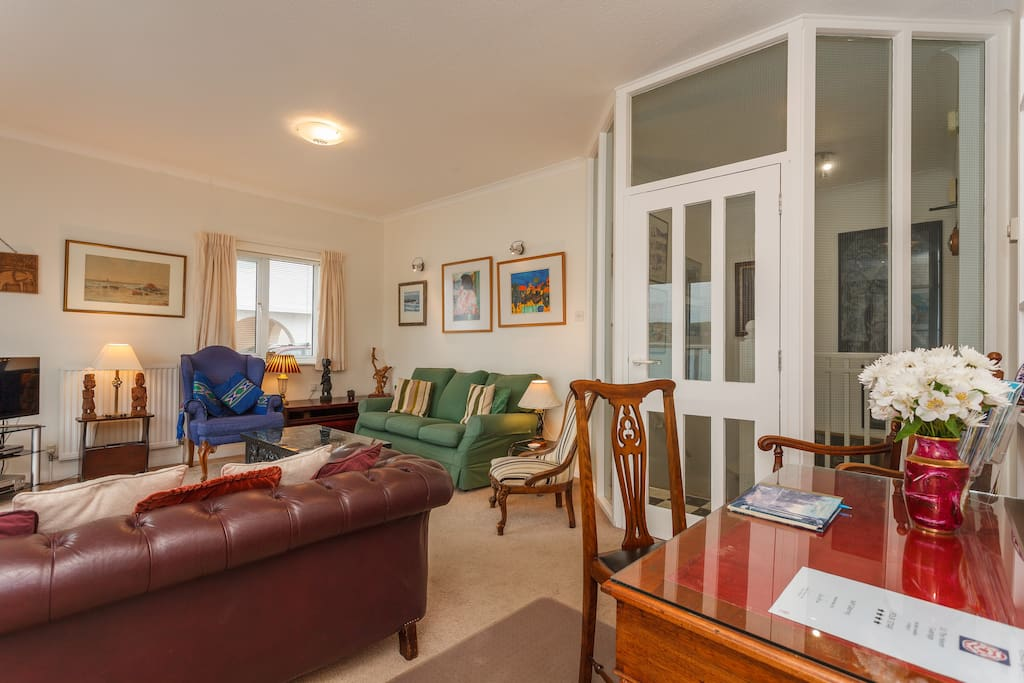 Rooms To Rent Swanage