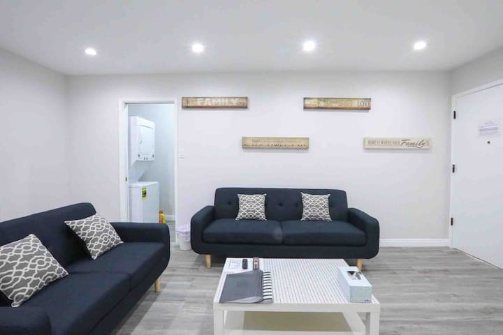 Sweet Home Condo in Beverly Hills 1BA1BR