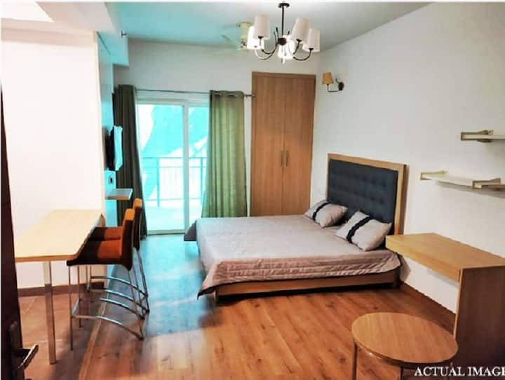 Top Place for Stay/Luxury Place(Couple Friendly)