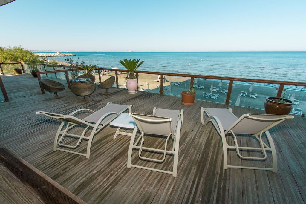 Apartments To Rent In Cyprus