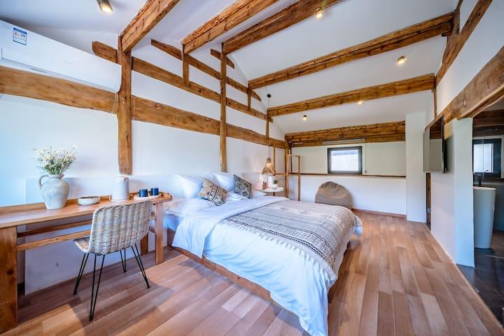 Dormitor: 2