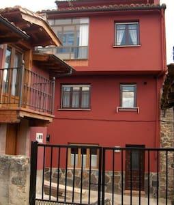 Casa en los Picos de Europa - Frama - Potes - Casa
